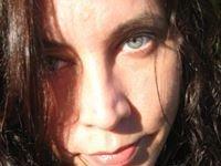 Amanda Sebastian
