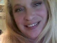 Rebecca Stewart Salazar