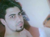 Rasheed Hammoud