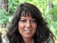 Kathy Ruege-Harris