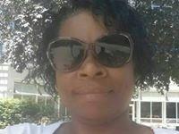Danita D. Jackson