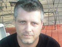 Randy Dewitt