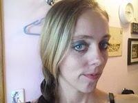 Ashley Morehead