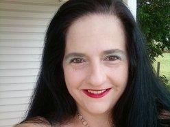Andrea Easler