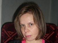 Ilva Sapiego