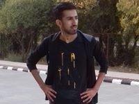 Asad Orya