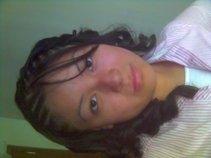 M_Santana