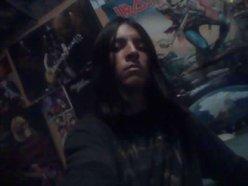 Pure_American_Metal_DeamStarOcean00