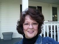 Melanie Ann Bagley
