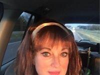 Stephanie Stainbrook Lund Lucas