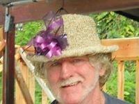 John W Speight