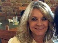Kathy Thoennes