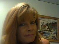 Tammy Lorraine