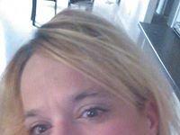 Kimberley Dawn Smith