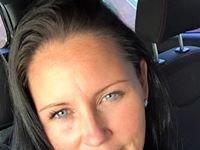 Megan Danyel Goodman