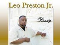 Leo Preston
