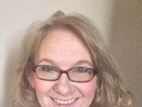 Lisa Ellis King