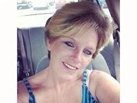 Joann Lee Waycaster