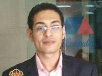 Abdulhameed Khashaba