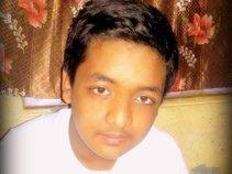 Arijit Debbarma