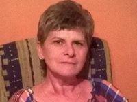 Elżbieta Andrzejewska