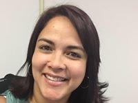Madeline Rodriguez Santiago