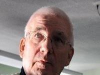 DrJoseph Hoelscher