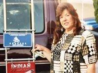 Sue Wichita