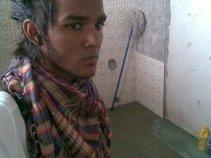 Nadeem Ramsing