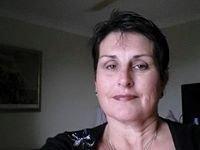 Donna Varris