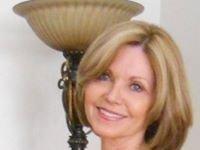 Linda Decriscio