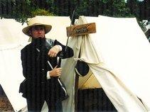 Amishbeard