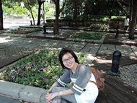 Belinda Yee
