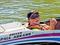 Paul Abrams