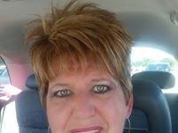 Cheryl May Mills