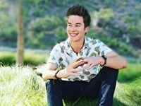 Caleb Jordan Riley