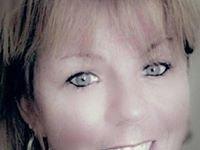 Sue Vargas