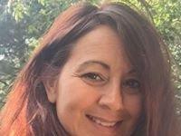 Renee Branda