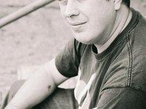 Jay Godin