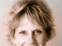 Karen E. Lutz