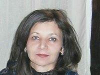 Мария Топалова