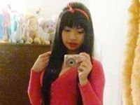 Marcela Perea Rodriguez