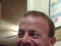 Kenneth Holey