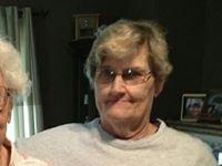 Judy Vanwinkle