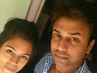 Rupam Pathak