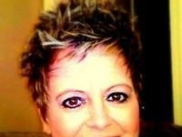 Rhonda C Swaffar