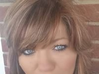 Cindy Wyatt Meador