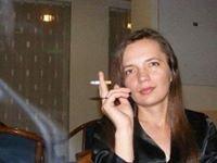 Natalia Pitsillides