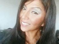 Mariah Samaniego