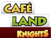 Demoness Cafeland